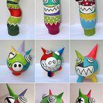 10ac304ca0cb29a030b6c6d861621853--halloween-art-projects-art-projects-kids